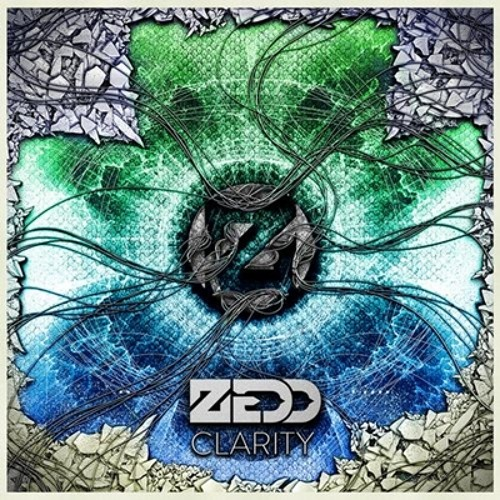 Zedd Clarity Remix Contest