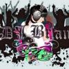 Domino jessie ft. dayang dayang [djbrian yanzkie] remix