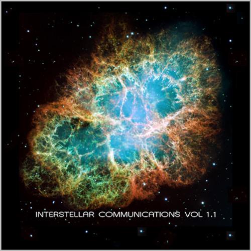 Interstellar Communications Vol 1.1 Sampler