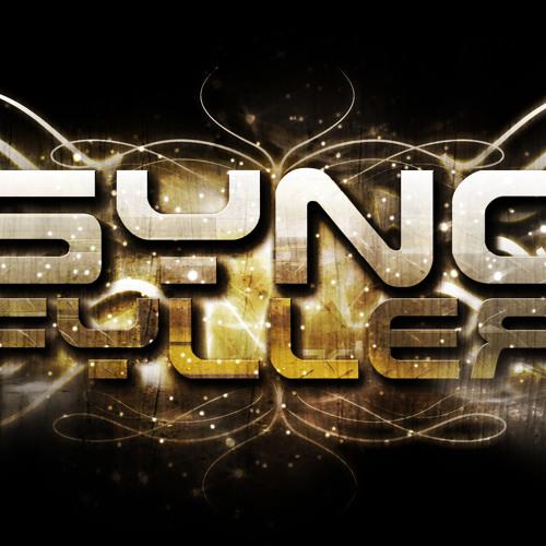 FOLLOW THE NEW SYNC FYLLER SOUNDCLOUD soundcloud.com/theofficialsyncfyller