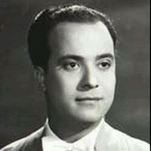 كارم محمود - مشغول عليك
