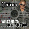 Welcome 2 New Mexico (feat. Messanger & Prada G)