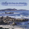 San Antonio Ave South Project - Falling in Love with Monterey - All Blues (Track 10)