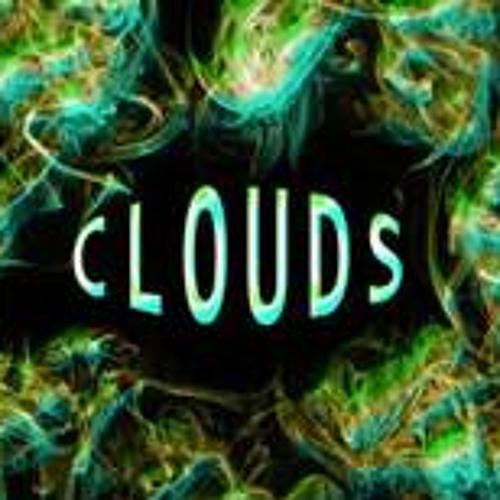 """""""Clouds Around Me""""/ """"Bout it Bout it Remix"""" ft BlackRoze & LiveProof"""