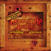 Moonshine Bandits - Shotgun Shells & Shine