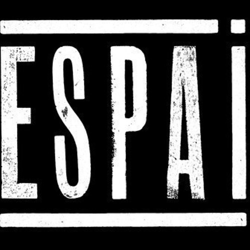 ESPAI - In Fractions We Fall