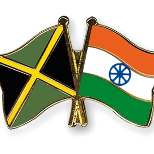 Reggae India