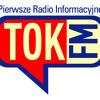 Michał Wendeker w Radio Tok FM