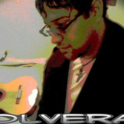 Olvera - If You Stay