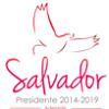 Salvador -