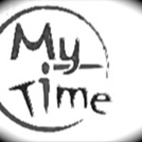 Its My Time [ Prod. @MedievalBeatz ]