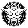 Joseph Capriati guest dj-set @ Carl Cox global radio #506 (01-12-2012) Portada del disco