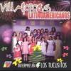 Nino Lindo - Los Tucusitos