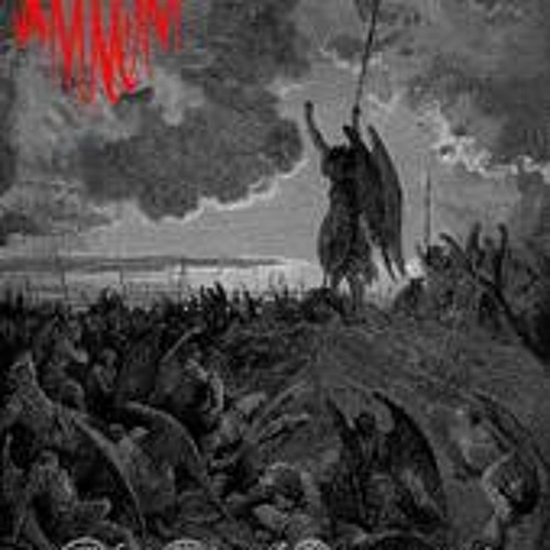 05 - Spritual War