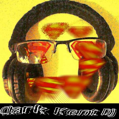 MARQUINHO O'SÓCIO -VOU NA CASA DELA - CLARK KENT DJ & JANSSEN DJ EXTENDED BEAT MIX 96 BPM