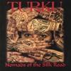 Türkü - Fidayda