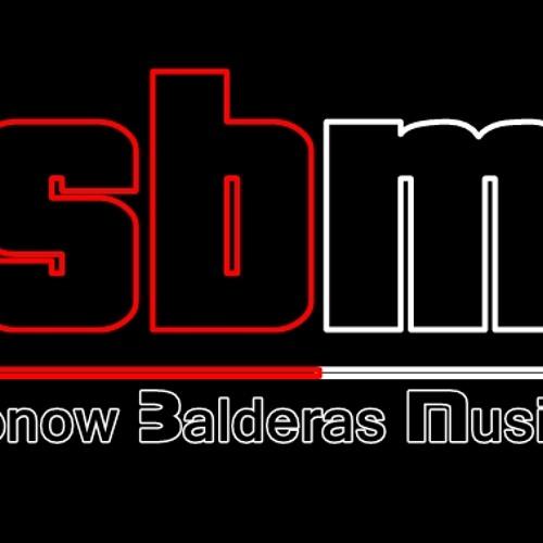Todo me gusta de ti pero presentame a tu hermana By Snow Balderas Music