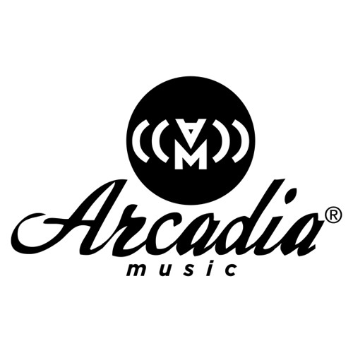 Jose De Mara Presents: Arcadia Music (PODCAST)