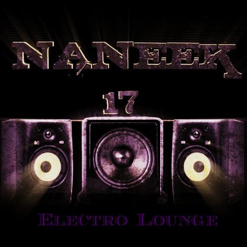 Electro Lounge - Naneek17