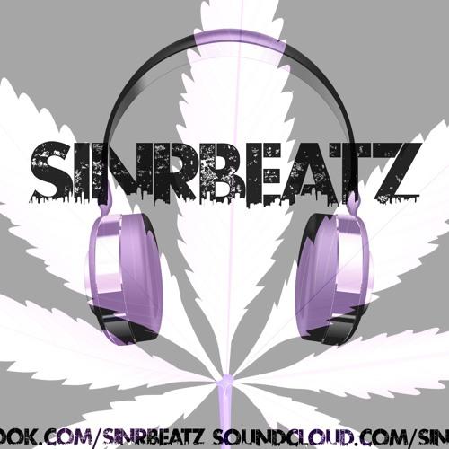 SinrBeatz 48 Free Beat