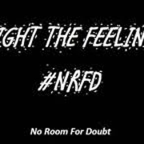 Fight the Feeling & Iman Omari f. Colin, The Executive