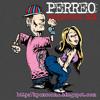 Mix ParT 4 PerrEo InTenSo Dj.OmeL (Matando El Aburrimiento)