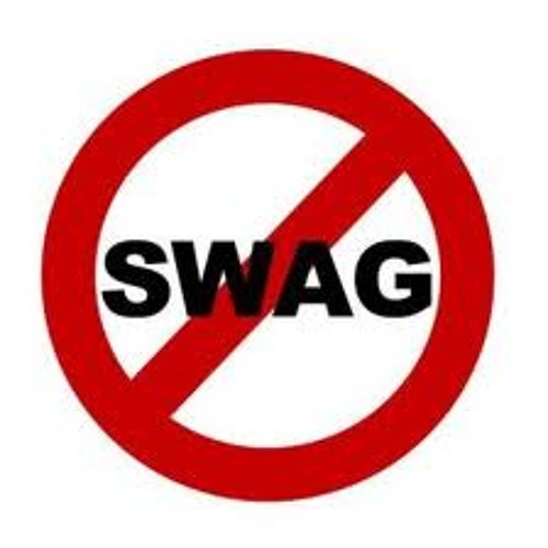 No Swag - Sample  FREE DOWNLOAD!