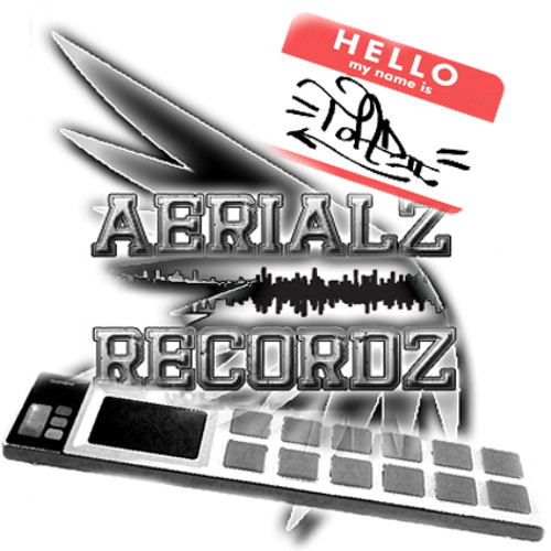 STBB#300-Change time(Released in hiphop.gr Instrumental album vol.6)
