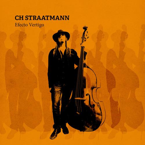 Efecto Vertigo - CH Straatmann