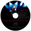 IL MONDO DEI FENOMENI - TOZ Antonio Piretti - album Italian Acoustic Versions (2010)