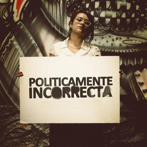 Rebeca Lane - Políticamente incorrecta