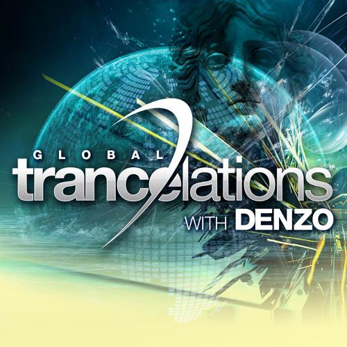 Global Trancelations 034 Live on Coco.FM