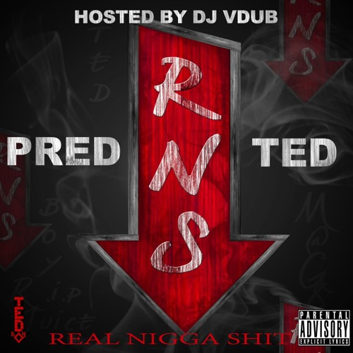 Pred Ted - I Dont Know