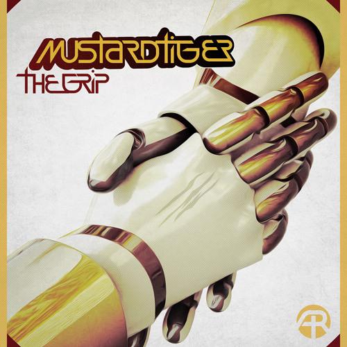Mustard Tiger - The Grip