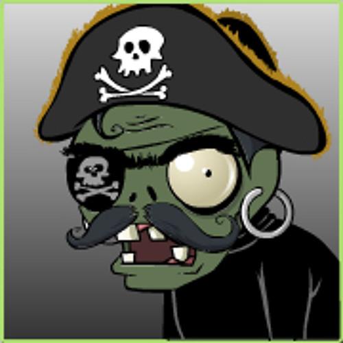 Trampa - Pirates (Tokez VIP) [2nd Drop] (Clip)