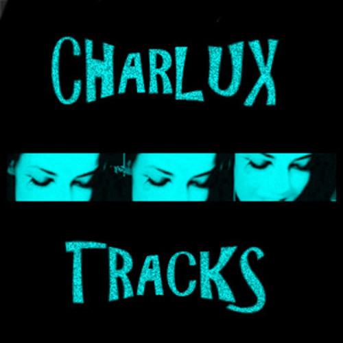 Charlux- Asa Beat