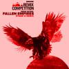 Snow Patrol - Fallen Empire (Stark D Remix)