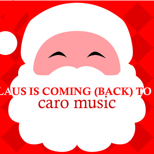 Santa Claus is Coming (back) to Dubstep