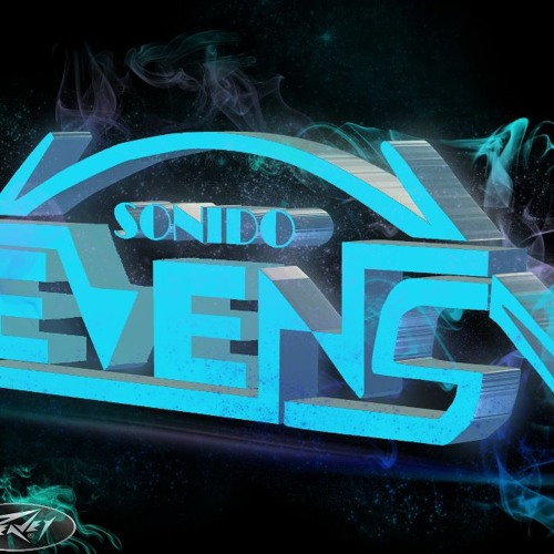 -set ReggaetonN - Sonido Evens 2012