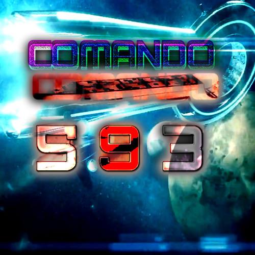 Dj Xtvn 2k12 -  Marroneo Pa' l Someteo Mixrroneo Style !