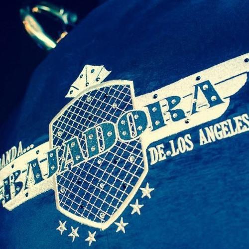 Banda La Bajadora De L.A - Corrido De Josie