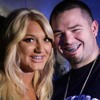 All About Dem Jeans- Brooke Hogan Ft paul Wall (DJ STEEL REMIX) final
