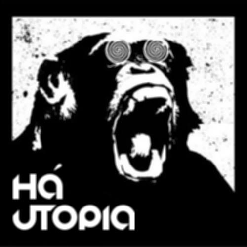 Há Utopia - Uma Marca - V 0.2 - DEMO