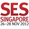 SES Singapore: Revolution in Mobile Retailing