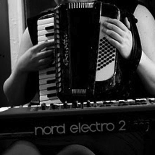 Alison Eales: Eurovision Loop
