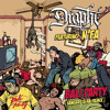 FREE DOWNLOAD: Drapht feat. N'FA - Bali Party (Sangers & Ra Remix)