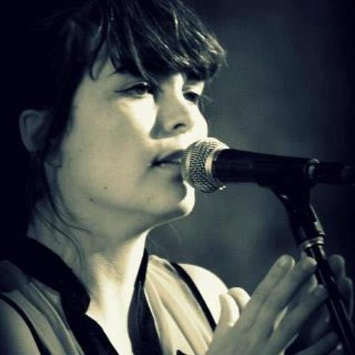 Camila Moreno - Panal Live