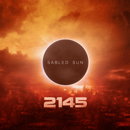 Sabled Sun - The Facility