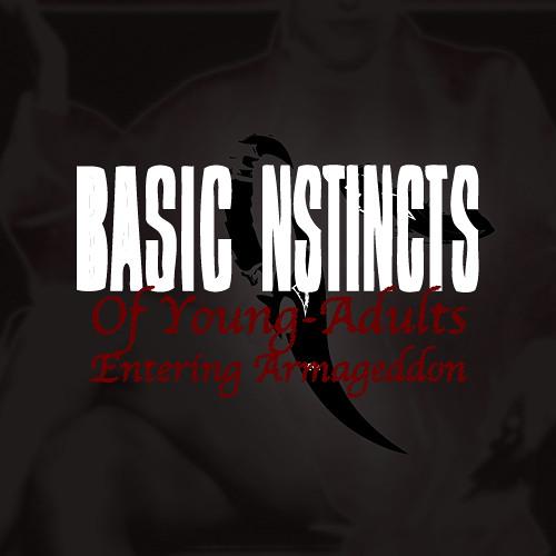 11 White Lights (Cashinova Remix)[CDQ] -Star Reese & L.A.I (Prod by Cashinova)