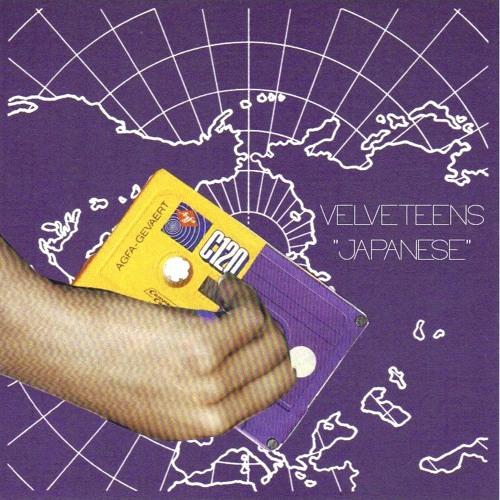 Japanese-Single